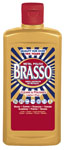 Rothco 10116 Brasso Metal Polish