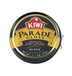 Rothco 10118 Kiwi® Large Parade Gloss