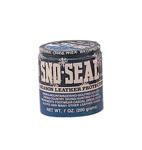 Rothco 10120 Sno-Seal®