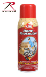 Rothco 10143 Kiwi Boot Protector - 12oz - Aerosol