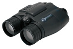 Rothco 10243 Night Owl Noxb3 Explorer Night Vision Binocular