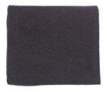 Rothco 10249 Rothco Wool Blanket 70%- Grey