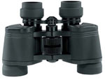 Rothco 10257 Binoculars / 7 X 35 - Black