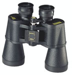 Rothco 10266 Black 10 X 50mm Binoculars