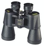 Rothco 10266 Black 10 X 50mm Binoculars