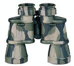 Rothco 10271 Camouflage 10 X 50mm Wide Angle Binoculars