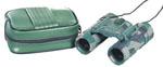 Rothco 10281 Camouflage Compact 8 X 21mm Binoculars