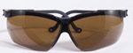 Rothco 10344 Uvex Genesis Ballistic Lens Eyewear