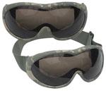 Rothco 10357 ACU Digital Desert Goggles