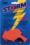 Rothco 10359 Storm All Weather Safety Whistle