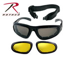 Rothco 10387 10387 Rothco Trans Tec Tactical Optical System