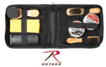 Rothco 10420 Rothco Shoe Care Kit
