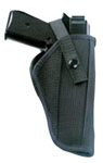 Rothco 10544 Rothco &Trade; Hip Holster