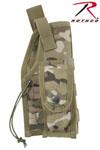 Rothco 10549 Multicam M.O.L.L.E. Tactical Holster