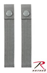 Rothco 10559 Foliage Green Molle Replacement Straps