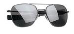 Rothco 10604 Rothco GI Type Sunglasses - 52mm / 'ce'