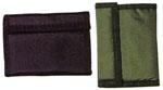 Rothco 10629 Nylon Commando Wallets