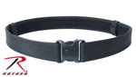 Rothco 10675 Deluxe Duty Belt