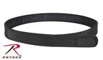 Rothco 10677 Hook And Loop Inner Duty Belt