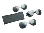 "Rothco 10700 Genuine Government Air Force Pilots Sunglasses By ""american Optics"""