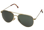 Rothco 10702 American Optics 58mm General In Gold