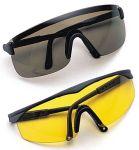 Rothco 10802 Rothco Shooting Glasses
