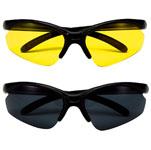 Rothco 10882 Rothco Polycarbonate Lens Sunglasses