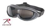 Rothco 11379 Sportec Tactical Goggles