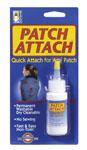 Rothco 1285 Patch Attach