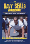 Rothco 1333 Navy Seals Workout Dvd