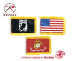 Rothco 1440 Antenna Flags
