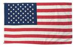 Rothco 1450 U.S. 3? X 5? Flag