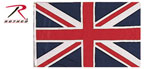 Rothco 1452 Rothco United Kingdom Flag / 3' X 5'