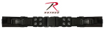 Rothco 16491 Rothco Black Tactical Belt