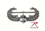 Rothco 1651 Airmobile Wing