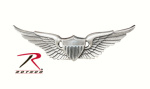 Rothco 1653 Army Aviator Wing