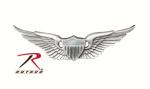 Rothco 1653 Army Aviator Wing