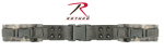Rothco 16598 Rothco ACU Digital Tactical Belt