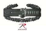 Rothco 1730 Combat Action Badge