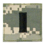 Rothco 1766 ACU Digital 1st Lieutenant