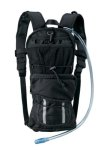 Rothco 20001 Venturer 2 Liter H2o Gear Pack