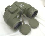 Rothco 20272 Olive Drab 7 X 50 Binoculars