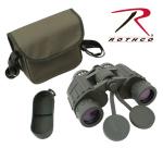Rothco 20275 Rothco Binoculars 8 X 42 - Od
