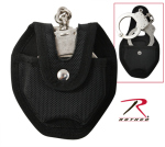 Rothco 20575 Rothco Molded Open Style Handcuff Case