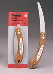 Rothco 20 Rothco Folding Camper's Saw