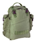 Rothco 2281 Olive Drab Special Forces Assault Pack