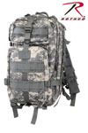 Rothco 2288 ACU Digital Medium Transport Pack