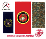 Rothco 2300 Military Beach Towels