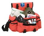 Rothco 2342 Medical Rescue Response Bag