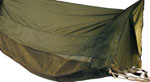Rothco 2361 Olive Drab Jungle Hammock
